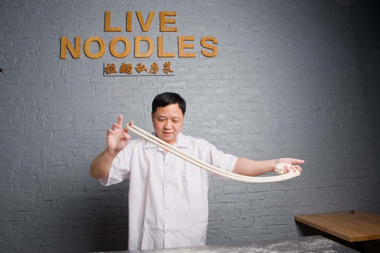 (Livenoodles.com)